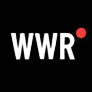 Logo We Work Remotely