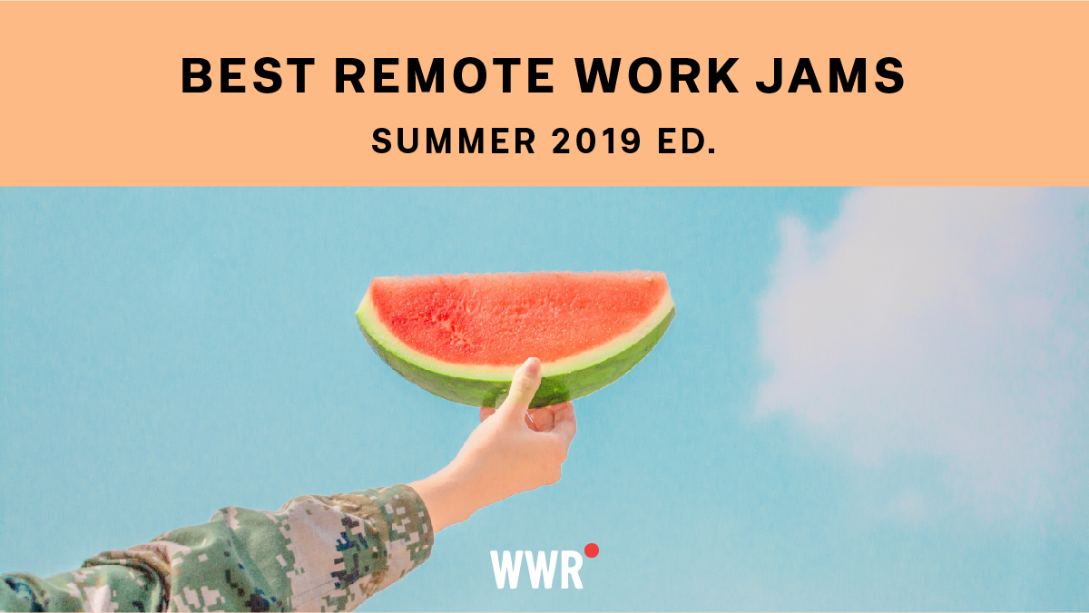 we-work-remotely,